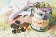 35 mẹo du lịch bỏ túi cho kỳ nghỉ an toàn và tiết kiệm