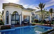 5 khách sạn gần bãi biển Cửa Lò giá tốt mà đẹp nhất 2018