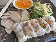Bánh Mướt Diễn Châu