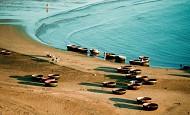 Du lịch biển Cửa lò – không chỉ có tắm biển
