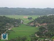 Huyện Anh Sơn - Nghệ An