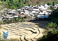 Kỳ Sơn - Nghệ An