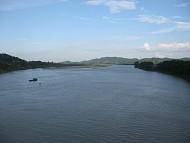 Sông Lam - Nghệ An