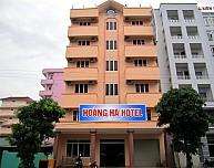 Khách Sạn Hoàng Hà Cửa Lò