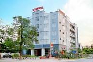 Khách sạn Sa Nam