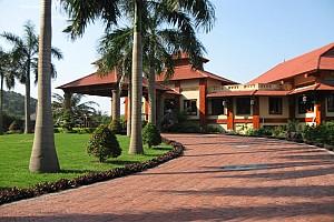 Tour Du Lịch Bãi Lữ Resort 3 Ngày 2 Đêm